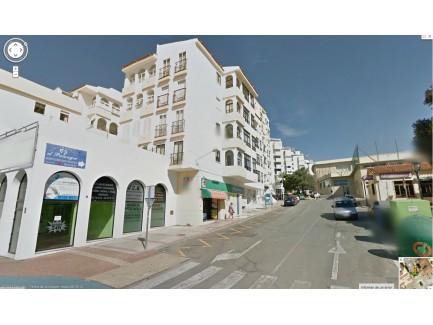 Local Comercial. Estepona. Malaga