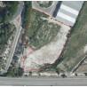 Suelo urbano industrial con campa de suelo no urbanizable,en Benissoda